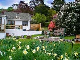 Little Esthwaite Cottage - Lake District - 920056 - thumbnail photo 2