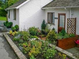 Little Esthwaite Cottage - Lake District - 920056 - thumbnail photo 3
