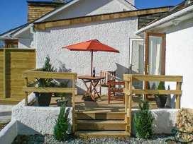 Little Esthwaite Cottage - Lake District - 920056 - thumbnail photo 9