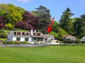 Little Esthwaite Cottage - Lake District - 920056 - thumbnail photo 16