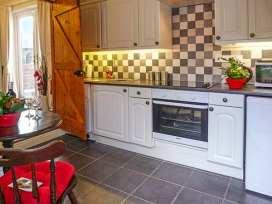 Little Esthwaite Cottage - Lake District - 920056 - thumbnail photo 6