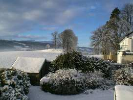 Little Esthwaite Cottage - Lake District - 920056 - thumbnail photo 10