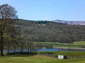 Little Esthwaite Cottage - Lake District - 920056 - thumbnail photo 11