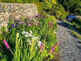 Little Esthwaite Cottage - Lake District - 920056 - thumbnail photo 15