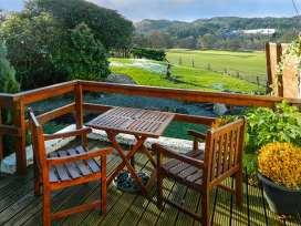 Little Esthwaite Cottage - Lake District - 920056 - thumbnail photo 8