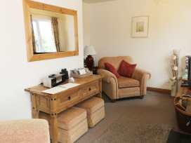 Little Esthwaite Cottage - Lake District - 920056 - thumbnail photo 5
