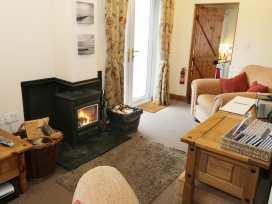 Little Esthwaite Cottage - Lake District - 920056 - thumbnail photo 4