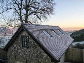 Bishop's Castle Barn - Shropshire - 920166 - thumbnail photo 19