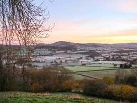 Bishop's Castle Barn - Shropshire - 920166 - thumbnail photo 18