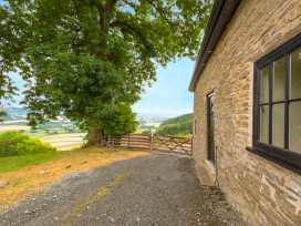 Bishop's Castle Barn - Shropshire - 920166 - thumbnail photo 3