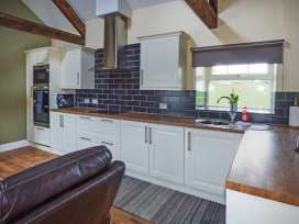 Fern Cottage - Northumberland - 920251 - thumbnail photo 6