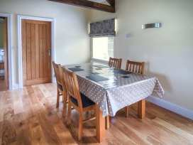 Fern Cottage - Northumberland - 920251 - thumbnail photo 7