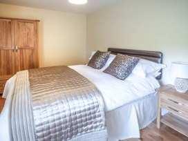 Fern Cottage - Northumberland - 920251 - thumbnail photo 8