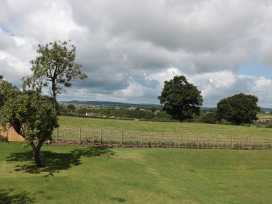 Strelley Court Farm - Peak District - 920332 - thumbnail photo 26
