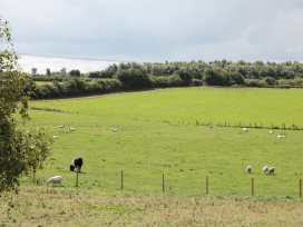 Strelley Court Farm - Peak District - 920332 - thumbnail photo 27