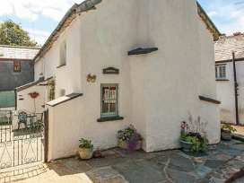 Carpenters Cottage - Cornwall - 920427 - thumbnail photo 14