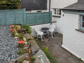 Carpenters Cottage - Cornwall - 920427 - thumbnail photo 12