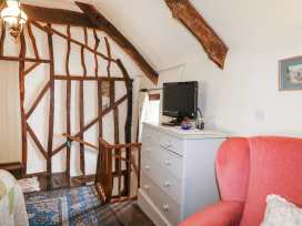 Carpenters Cottage - Cornwall - 920427 - thumbnail photo 9