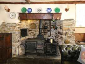 Carpenters Cottage - Cornwall - 920427 - thumbnail photo 3