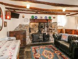 Carpenters Cottage - Cornwall - 920427 - thumbnail photo 2