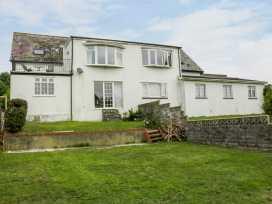 School House - South Wales - 920453 - thumbnail photo 28