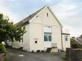 School House - South Wales - 920453 - thumbnail photo 30