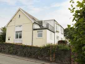 School House - South Wales - 920453 - thumbnail photo 1
