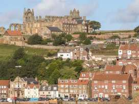Hidden Treasure - Whitby & North Yorkshire - 920458 - thumbnail photo 28