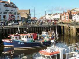 Hidden Treasure - Whitby & North Yorkshire - 920458 - thumbnail photo 29