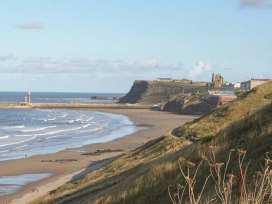 Hidden Treasure - Whitby & North Yorkshire - 920458 - thumbnail photo 27