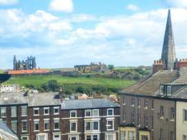 Hidden Treasure - Whitby & North Yorkshire - 920458 - thumbnail photo 30