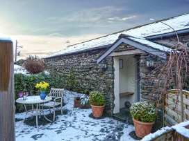 Shepherd's Cottage - Lake District - 920478 - thumbnail photo 22