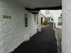 Shepherd's Cottage - Lake District - 920478 - thumbnail photo 23