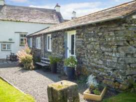 Shepherd's Cottage - Lake District - 920478 - thumbnail photo 15