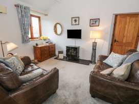Shepherd's Cottage - Lake District - 920478 - thumbnail photo 3