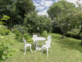 Garden Cottage - North Wales - 920499 - thumbnail photo 19
