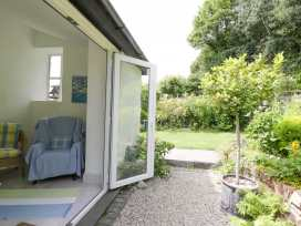 Garden Cottage - North Wales - 920499 - thumbnail photo 17