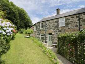 Garden Cottage - North Wales - 920499 - thumbnail photo 2