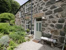 Garden Cottage - North Wales - 920499 - thumbnail photo 3