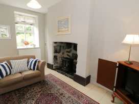 Garden Cottage - North Wales - 920499 - thumbnail photo 6