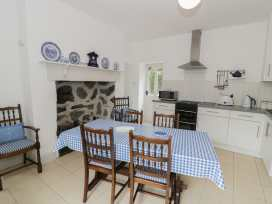 Garden Cottage - North Wales - 920499 - thumbnail photo 7