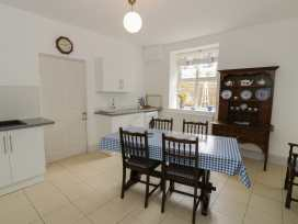 Garden Cottage - North Wales - 920499 - thumbnail photo 9