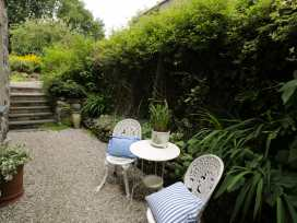 Garden Cottage - North Wales - 920499 - thumbnail photo 18