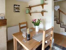 Moorside Cottage - Yorkshire Dales - 920588 - thumbnail photo 5