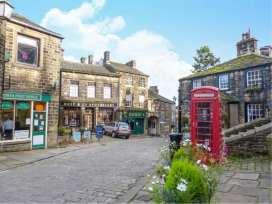Moorside Cottage - Yorkshire Dales - 920588 - thumbnail photo 12