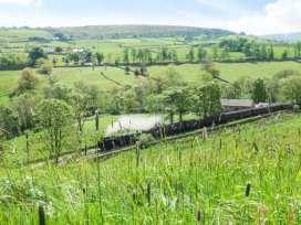Moorside Cottage - Yorkshire Dales - 920588 - thumbnail photo 15