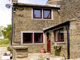 Moorside Cottage - Yorkshire Dales - 920588 - thumbnail photo 10