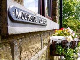Moorside Cottage - Yorkshire Dales - 920588 - thumbnail photo 18