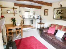Moorside Cottage - Yorkshire Dales - 920588 - thumbnail photo 2