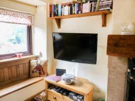 Moorside Cottage - Yorkshire Dales - 920588 - thumbnail photo 3